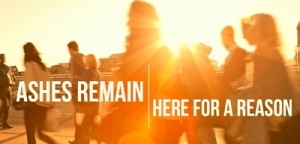 Ashes-Remain-FreeCCM-banner-Here-For-A-Reason
