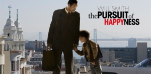 pursuit-of-happyness