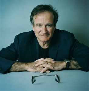 Robin-Williams-robin-williams-10647180-2057-2100