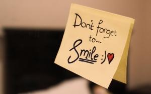 smile.sflb