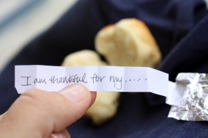 thankful-rolls-message