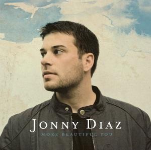JonnyDiaz
