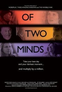 OF-TWO-MINDS-poster-300x441