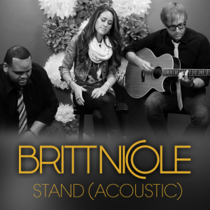 Stand+Acoustic+Britt+Nicole+++u