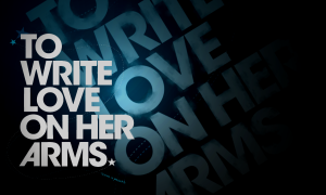 to_write_love_on_her_arms
