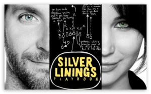 silver_linings_playbook-t2