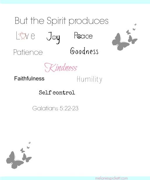 kindnessspirit