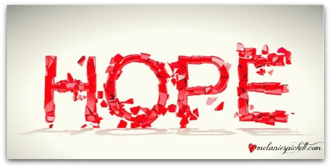 hope2015
