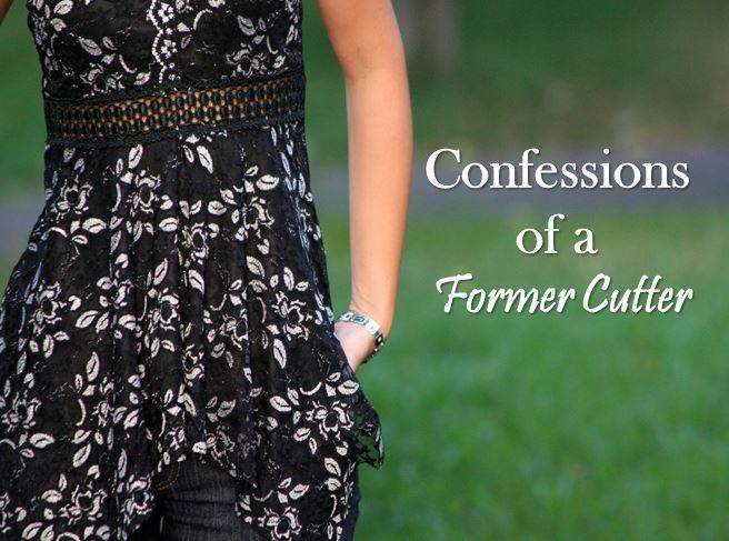 ConfessionsOfAFormerCutter