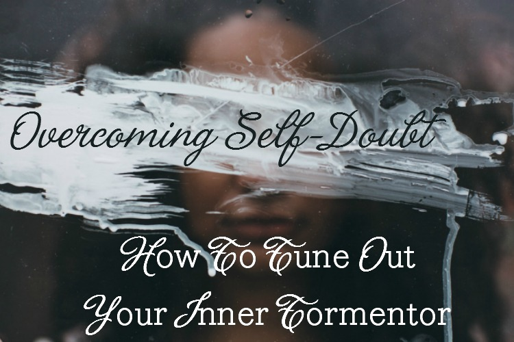 overcoming-self-doubt