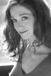 Amy_Headshot_Gray_Sidebar