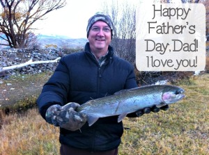 dad-fathers-day
