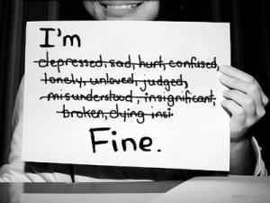 i__m_not_fine_by_sofiielii-d5b7l4k