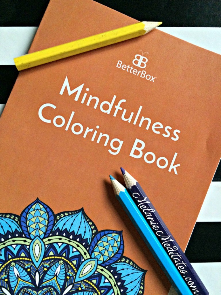 better-box-coloring-book
