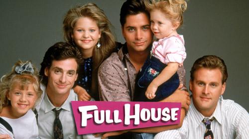full-house-4fcb51bbbfec5