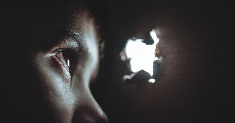 Defying-Shadows-Complex-PTSD