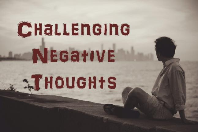 negativethoughts