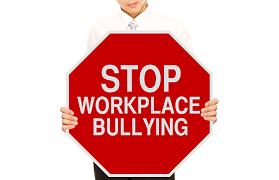 stop-workplace-bullyin