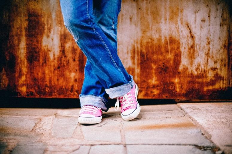feet-legs-standing-waiting-55801-large