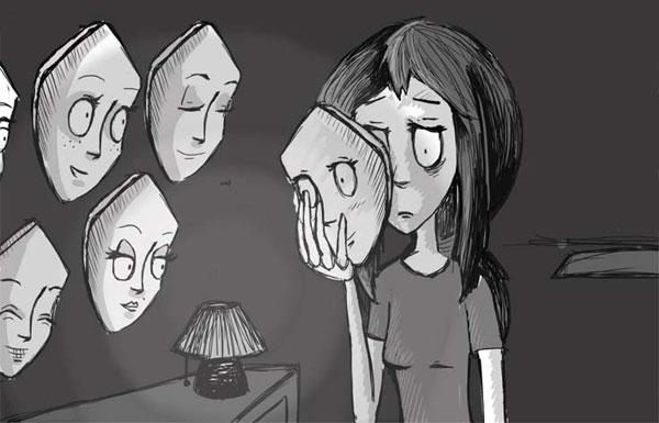 high-functioning-depression