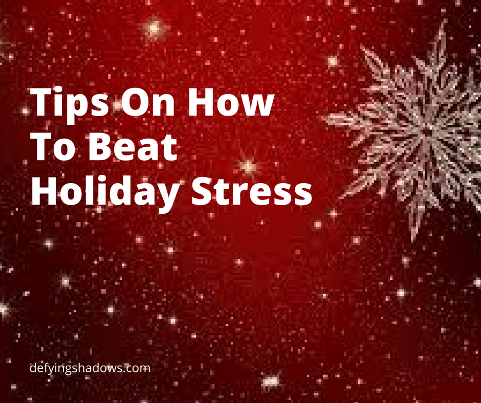 tips-on-how-to-beat-holiday-stress