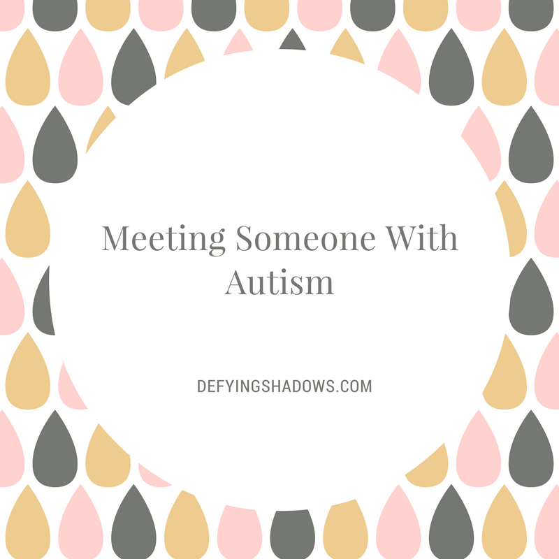 meeting-someone-with-autism
