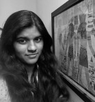 prapti_national-gallery