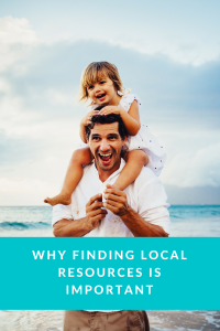 why-its-important-to-find-local-resources-1