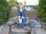 blog-profile-pic